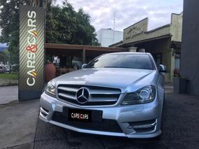 Mercedes-benz Clk 250