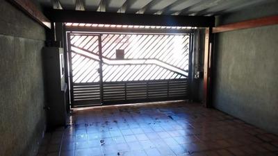 Sobrado Com 2 Dormitórios À Venda, 148 M² Por R$ 375.000 - Jardim Bom Clima - Guarulhos/sp - So1307