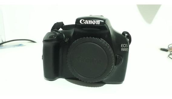 Canon 1100d Ou T3