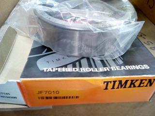 Taza Timken Jf7010