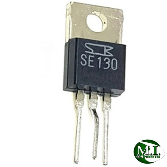 Sot-23 Precio Por 10 45v Nxp-bc847c-Transistor Npn