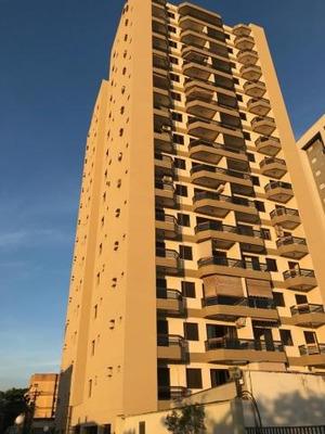 Apartamentos - Ref: 11806