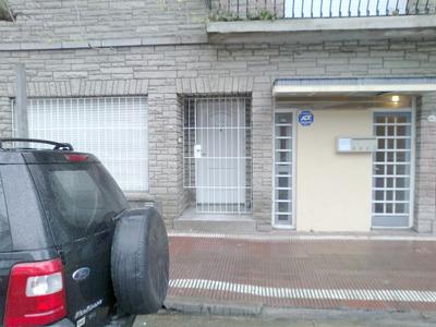 Casa Temp 2017 Mar Del Plata Centro