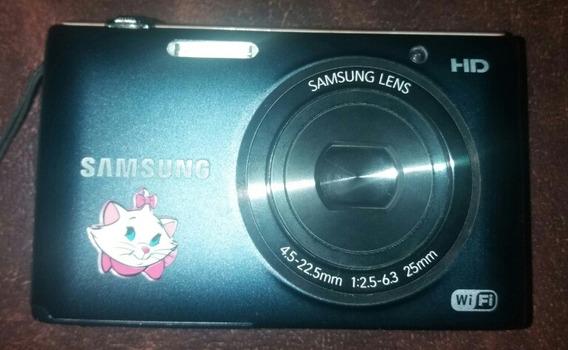 Camera Digital Sansung