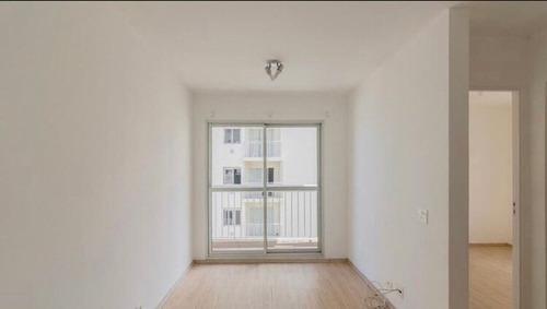 Apartamento - Apc2832 - 69441382