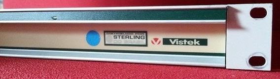 Vistek Digital Varicomb Decoder V4228