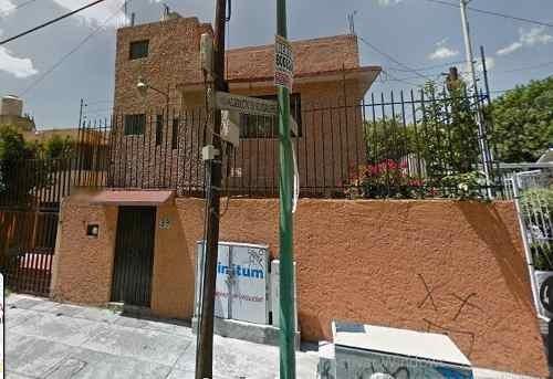 Hermosa Casa En Residencial Acueducto De Guadalupe Gam