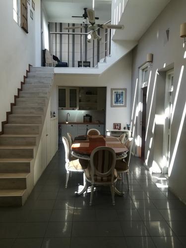 Imagen 1 de 14 de Retasado!! Ph 4 Ambientes + Quincho + Terraza Con Parrilla
