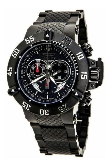 Relógio Masculino Invicta Subaqua 4695