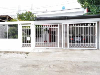 Casa 2 Plantas En Loma Bonita Teran, Tuxtla Gtz