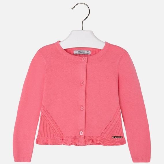 Suéter Coral Mayoral