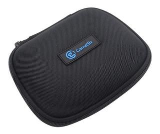 Estuche Funda Protector Case Control Gamesir G3 G4 G5 G4s T1