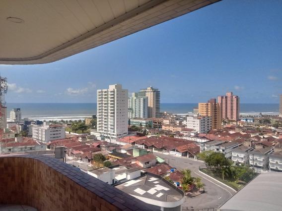 Am 235 Apartamento 2 Dormitórios- 50 Mil Entrada- Prox Praia
