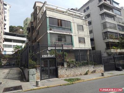 Apartamentos En Venta Mls #17-3617