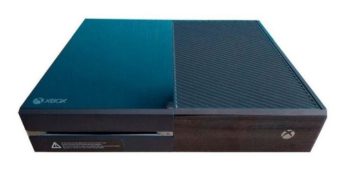 Carcaça Superior Xbox One Fat