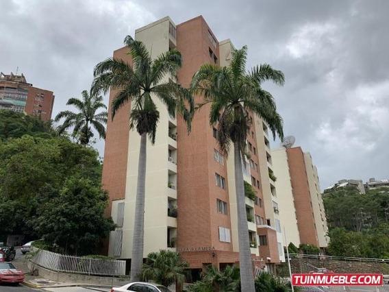 Apartamentosen Venta 19-142084 Adriana Di Prisco 04143391178