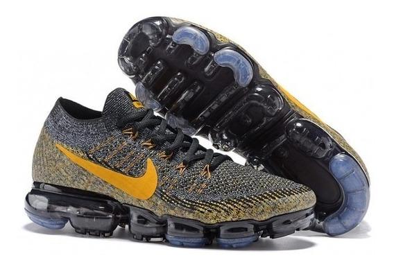 Tênis Nike Vapormax Original !! Frete Gratís