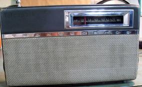 Radio Telespark Transcosmos