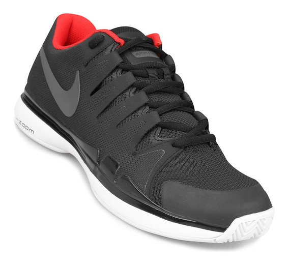 Tênis Nike Zoom Vapor 9.5 Preto 38 39
