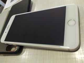 iPhone 8 Plus, 64gb, Branco
