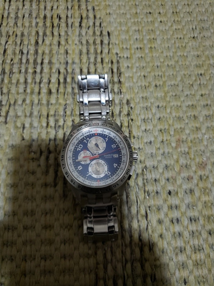 Relógioswatchironysvgk400g