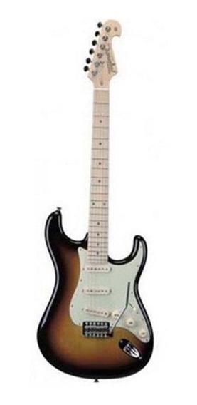 Guitarra Tagima T-635 / Sb