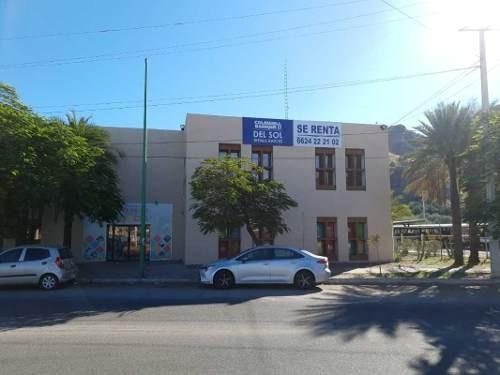 Local Plaza Comercial En Renta, Hermosillo, Sonora