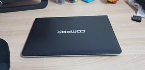 Laptop Ultra Delgada Core I3 250gb Ssd 4gb Ram