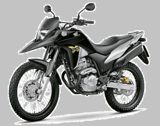 Honda Xre 300 Único Dono