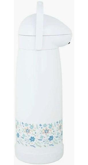 Garrafa Térmica Mor Floral 25101351 1,9 Litros