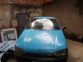 Fiat Palio Año 99 1.3