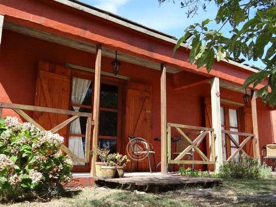 Los Girasoles - Apto En Punta Del Diablo