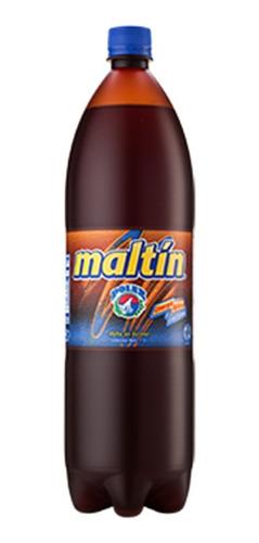 Imagen 1 de 1 de Maltin Polar 1.5 L Producto Venezolano - mL a $5