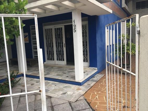 Comercial Para Aluguel, 0 Dormitórios, Praia Da Costa - Vila Velha - 246