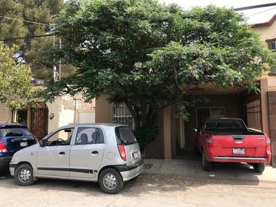 Casa En Venta En Junta De Los Rios