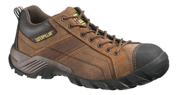Zapatos Caterpillar De Hombre Argon