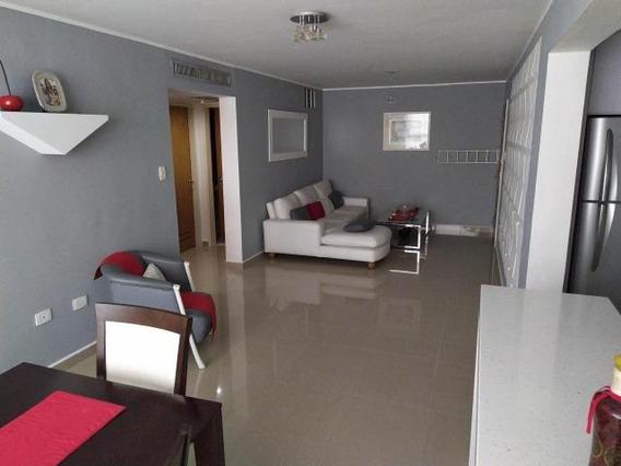 Se Vende Apartamento En Terra Norte Mm 20-378
