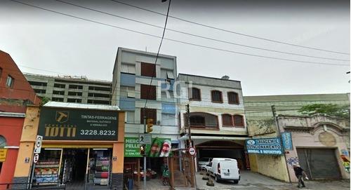 Apartamento Floresta Porto Alegre - 5462