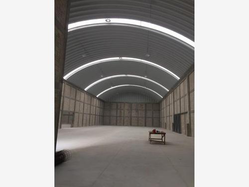 Bodega Industrial En Renta Carretera Villahermosa Cardenas