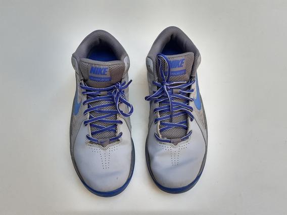 Zapatillas Nike 42