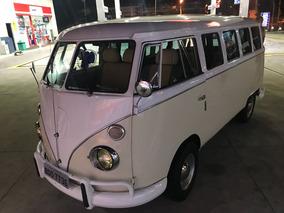 Volkswagen Corujinha