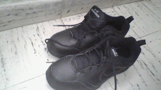 Tenis Nike Air Monarch