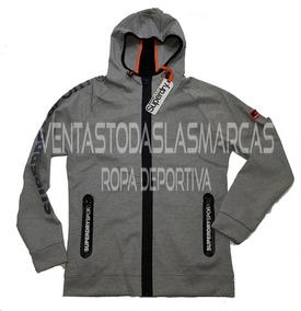 24c7b799 Jacket Superdry - Chaquetas y Abrigos en Mercado Libre Colombia