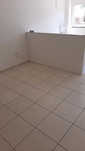 Imagem 1 de 15 de Sala Para Aluguel - 2184