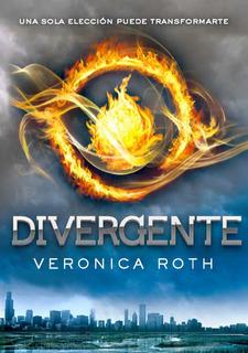 Divergente Insurgente Leal Four Saga Completa Libros Nuevos