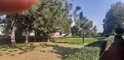 Casa En Condominio - Hacienda San José