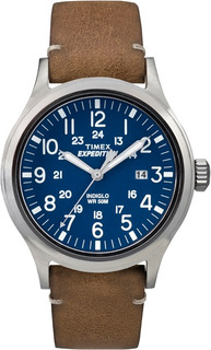 Reloj Timex Expedition® Scout -tw4b01800-
