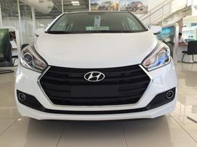 Hyundai Hb20 1.6 Premium Flex Aut. 5p 2019