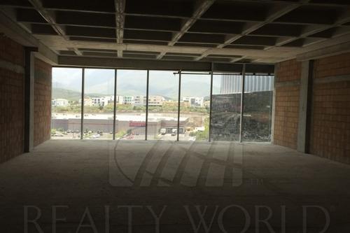 Imagen 1 de 3 de Oficinas En Renta En La Rioja Privada Residencial, Monterrey