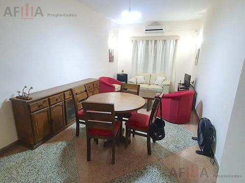 Venta Departamento 1 Dormitorio - La Comercial